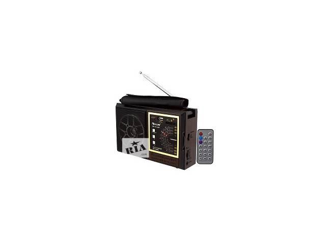продам Радиоприемник Golon QR-131UAR бу в Одессе