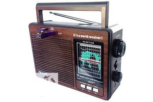 купить бу MP3 плееры, аудиотехника в Симферополе Вся Украина