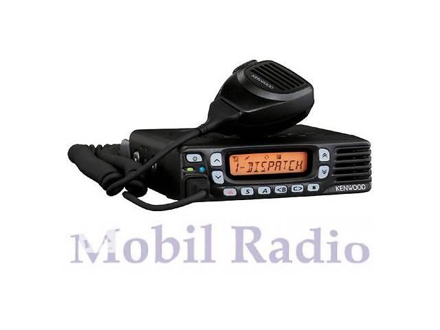 продам Радиостанция Kenwood TK-7360M бу в Шепетовке