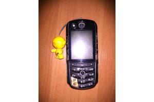 б/у Motorola Motorola Moto E