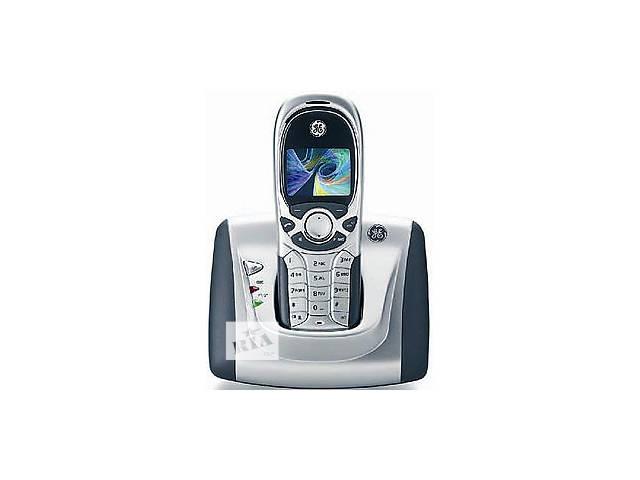 бу Радиотелефон General Electric ge21858 (Thomson Telecom) в Кременчуге