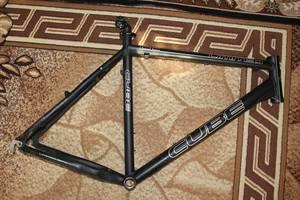б/у Рамы для велосипеда