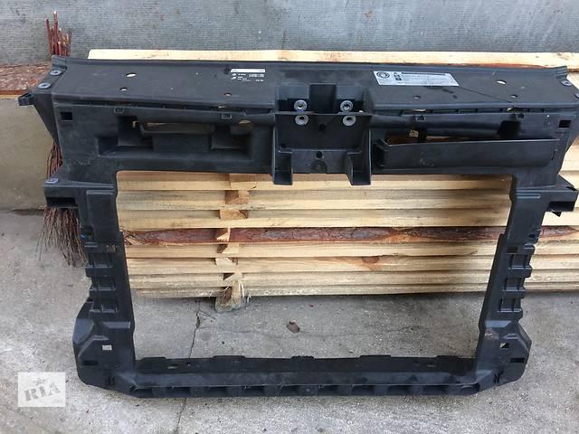 Рама радіатора для грузовика Volkswagen Caddy- объявление о продаже  в Остроге