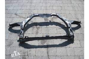 Диск металический Honda CR-V