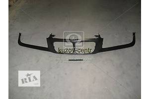 Новые Молдинги решетки радиатора BMW