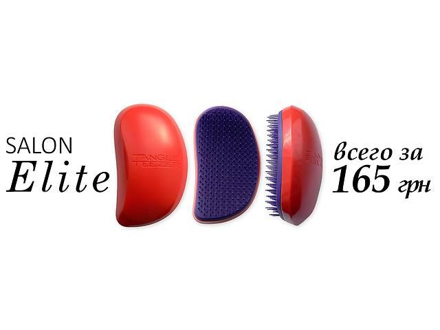 купить бу Расческа Tangle Teezer Salon Elite и Compact Styler в Харькове