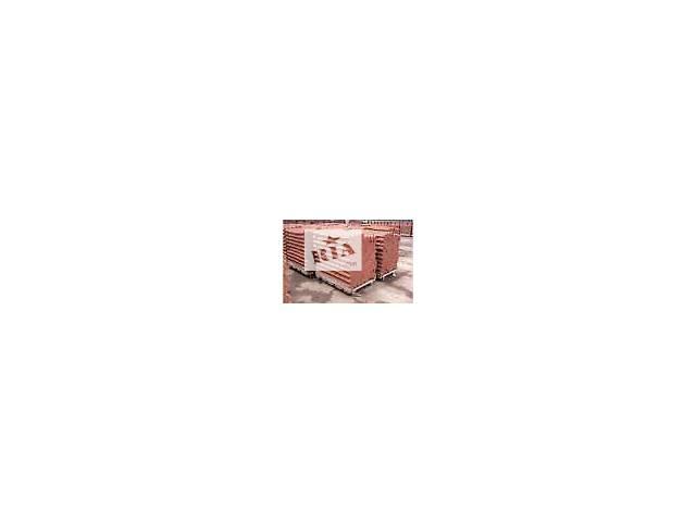 продам Расходные материалы Кирпич Кирпич строительный Новый Синельниково бу в Днепре (Днепропетровск)