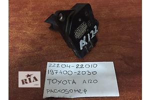 б/у Датчик кислорода Toyota