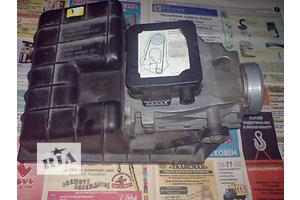 б/у Расходомер воздуха Opel