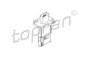 Новые Расходомеры воздуха Renault Trafic