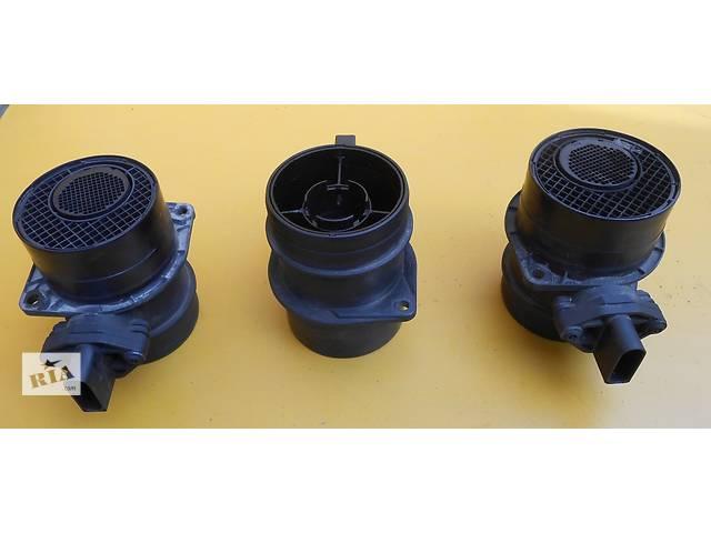 продам Расходомер воздуха 074906461B Bosch 0281002461 Volkswagen Touareg Туарег бу в Ровно