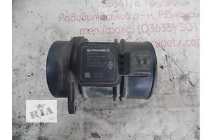 б/у Расходомер воздуха Renault Fluence