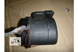 б/у Расходомеры воздуха Citroen Berlingo груз.