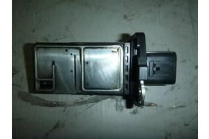 б/у Расходомер воздуха Citroen Jumper груз.