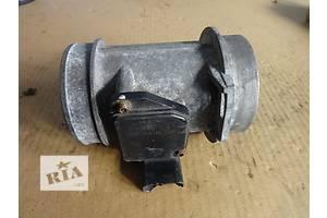 б/у Расходомер воздуха Audi A6
