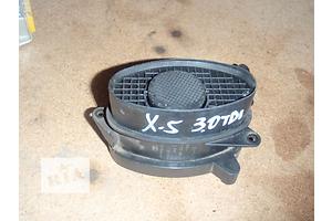 б/у Расходомер воздуха BMW X5