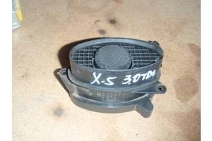 б/у Расходомеры воздуха BMW X5