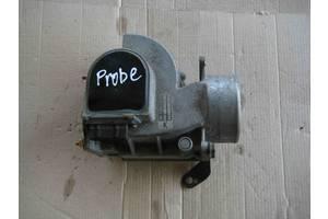 Расходомеры воздуха Ford Probe