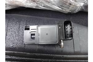 б/у Расходомеры воздуха Honda CR-V