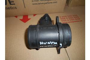 б/у Расходомеры воздуха Hyundai Matrix