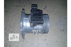 Расходомеры воздуха Audi 100