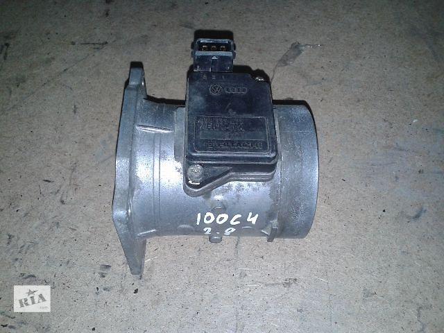 продам Расходомер воздуха для легкового авто Audi 100 1992 бу в Запорожье