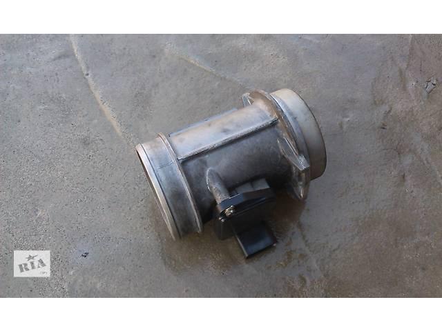 купить бу  Расходомер воздуха для легкового авто Audi A6 98-05 г. в Костополе
