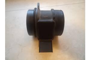 Расходомеры воздуха Citroen