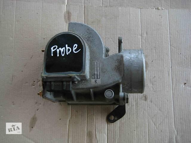 бу  Расходомер воздуха для легкового авто Ford Probe в Львове