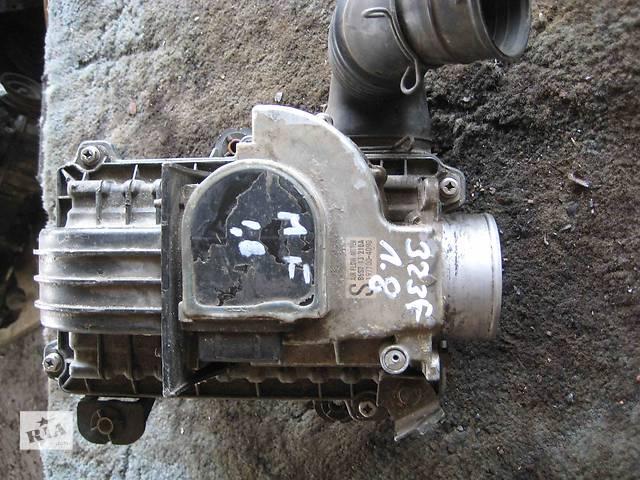 купить бу  Расходомер воздуха для легкового авто Mazda 323F в Львове