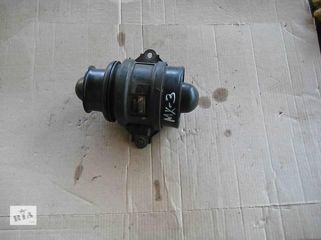 продам  Расходомер воздуха для легкового авто Mazda MX-3 бу в Львове
