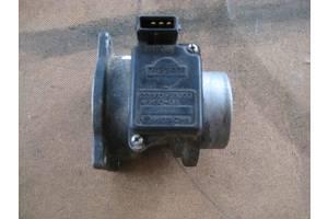 Расходомеры воздуха Nissan Primera