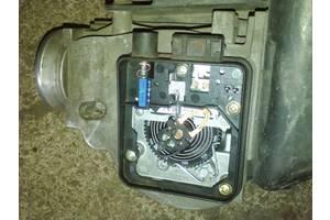 Расходомеры воздуха Opel Vectra A