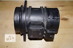 Расходомеры воздуха Opel Vivaro груз.