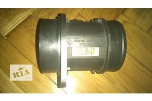 Расходомеры воздуха Renault Megane