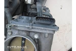 Расходомеры воздуха Mazda RX-8