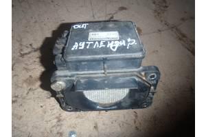 б/у Расходомеры воздуха Mitsubishi Outlander