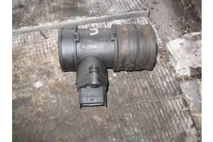 Расходомеры воздуха Opel Agila