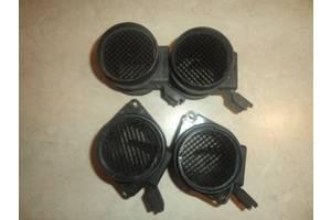 Расходомеры воздуха Peugeot Partner груз.