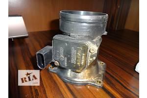 б/у Расходомеры воздуха Skoda Octavia