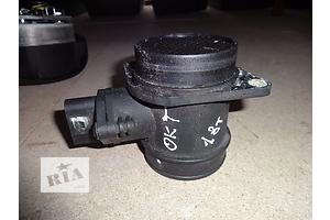 б/у Расходомер воздуха Skoda Octavia
