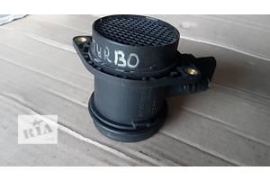 б/у Расходомеры воздуха Volkswagen B5