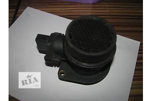б/у Расходомеры воздуха Volkswagen Passat B5