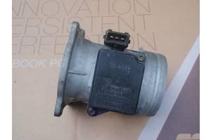 б/у Расходомеры воздуха Volkswagen Sharan