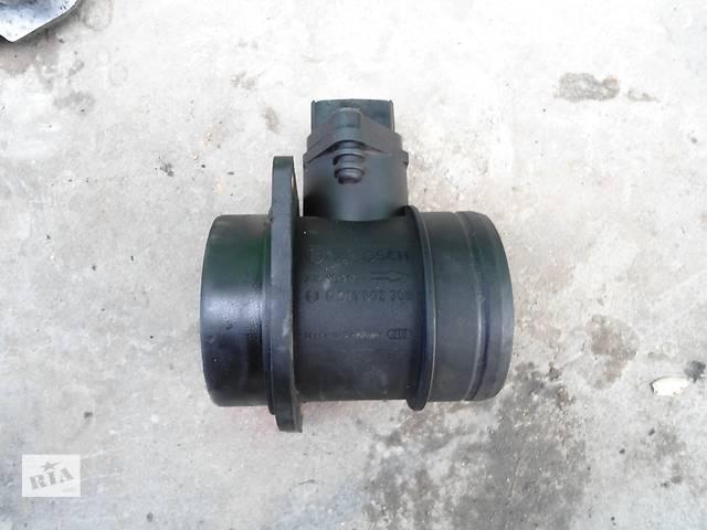 купить бу  Расходомер воздуха Fiat Marea, Brava, Stilo, Doblo,0281002308  в Тернополе
