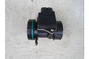 Расходомер воздуха Ford Escort