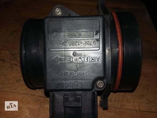 купить бу Расходомер воздуха Форд Мондео (Ford Mondeo) 2000р. 1.8 TD в Луцке