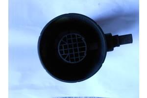 Расходомеры воздуха Mercedes Vito груз.