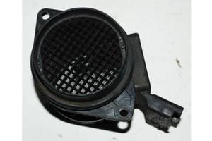 б/у Расходомер воздуха Fiat Scudo