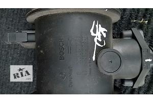 б/у Расходомеры воздуха Mercedes S-Class